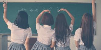 Changing English Teaching in Japan
