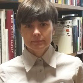 Maja-Barbara Kokot
