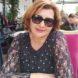Suzana Poljak