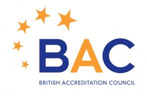 BAC Press release
