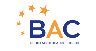 BAC Announces New Fees Structure to Open up Access to Accreditation for Middle and Low Income Countries