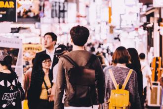 Understanding Noonchi (Nunchi) Culture for Teachers in Korea