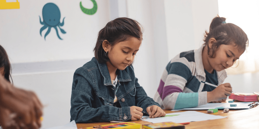 The Teachers Role in the Integration of Immigrant Children