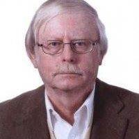 Donald Stewart Linklater