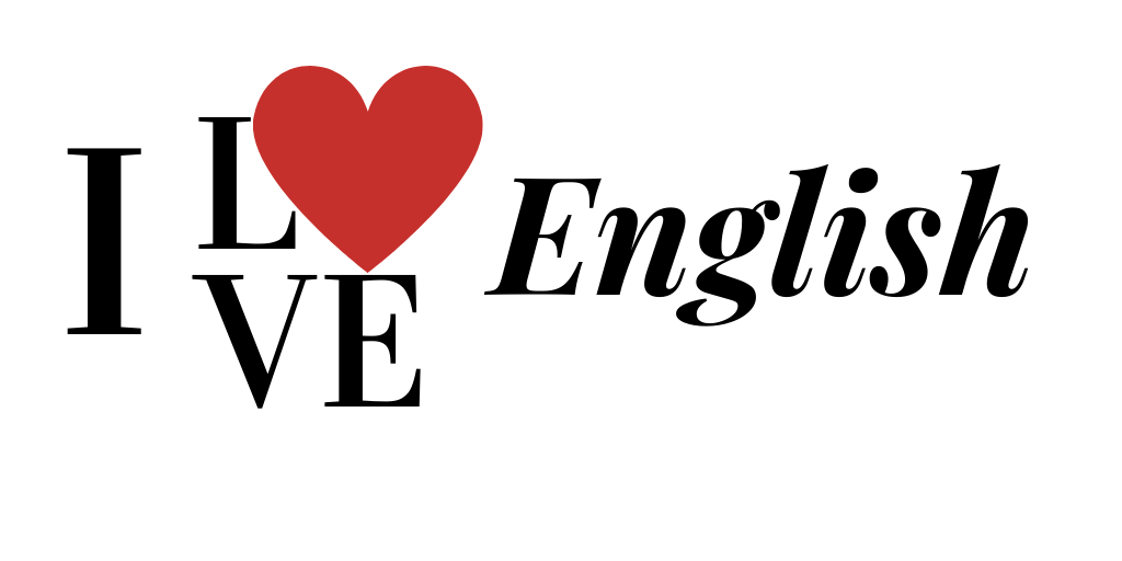 Turn Your Love for Language into a Translation Career