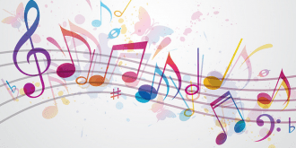 Teaching with Tunes: 6 Ways to Incorporate Music into Your Classroom