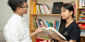 Unstunting Growth: (Realistic) Professional Development in TEFL