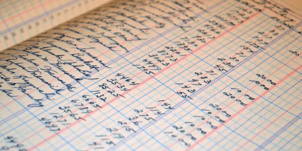 Accounting Basics for Language School