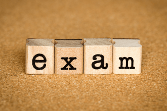 The Problem with Cambridge English Exams