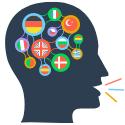 Linguistics Blog