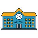 ELT School