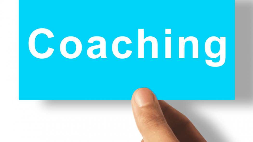 How You Can Use Coaching in Your ESL Classes